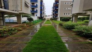 Right House Garden