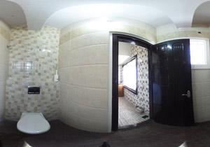 Bathroom Model – 4