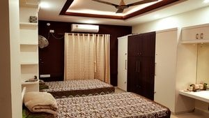 Right_House_double_bed