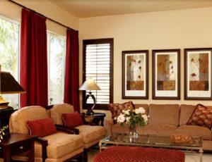 Doors, Windows & Interiors