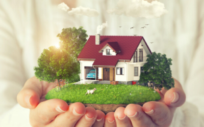 7 Benefits of Buying an Apartment in Coimbatore?